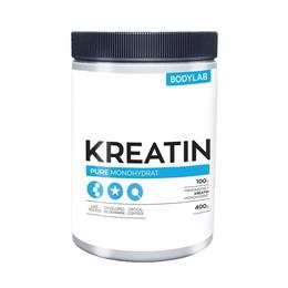 BodyLab Kreatin 400 g