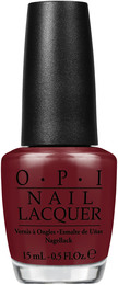 OPI Lost on Lombard F59