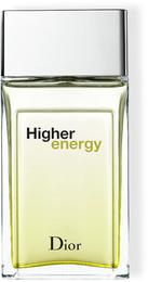 DIOR Dior Higher Energy Man Eau de Toilette 100 ml 100 ml