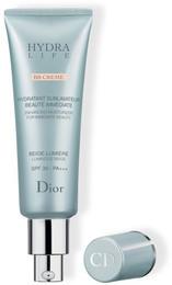 Dior Hydra LiFe BB Creme SPF30 001 50 ml