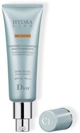 Dior Hydra LiFe BB Creme SPF30 003 50 ml 03 Ocre Soleil 50 ml