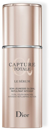 DIOR Dior Capture Totale Le Serum 50 ml 50 ml