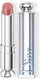 Dior Addict Lipstick 260 Bright