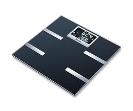Beurer BF700 Kropsanalyse vægt