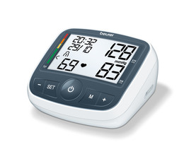 Beurer Blodtryksmåler til Overarm 22-35 cm BM40