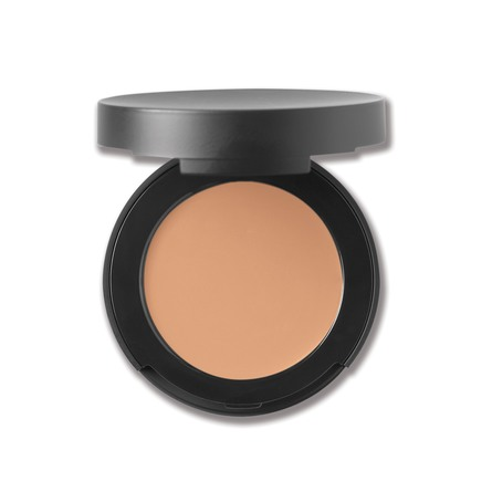 bareMinerals SPF 20 Correcting Concealer 1 Medium