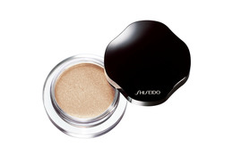 Shiseido Shimmering Cream Eye Color BE217