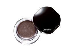 Shiseido Shimmering Cream Eye Color BR623