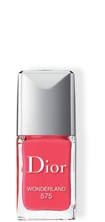 DIOR Dior Vernis 575 Wonderland 575 Wonderland
