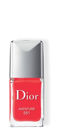 DIOR Dior Vernis 551 Aventure 551 Aventure