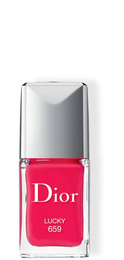 DIOR Dior Vernis 659 Lucky 659 Lucky