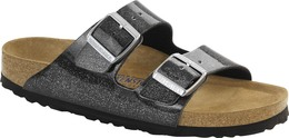 Birkenstock Arizona Magic Galaxy Black 41