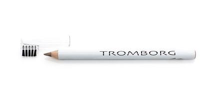 Tromborg Eyebrow Pencil # 1