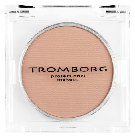Tromborg Blush Peach, 3 G