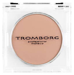Tromborg Blush Peach 3 gr