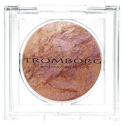 Tromborg Baked Mineral Eye Shadow Venus, 1,8 G