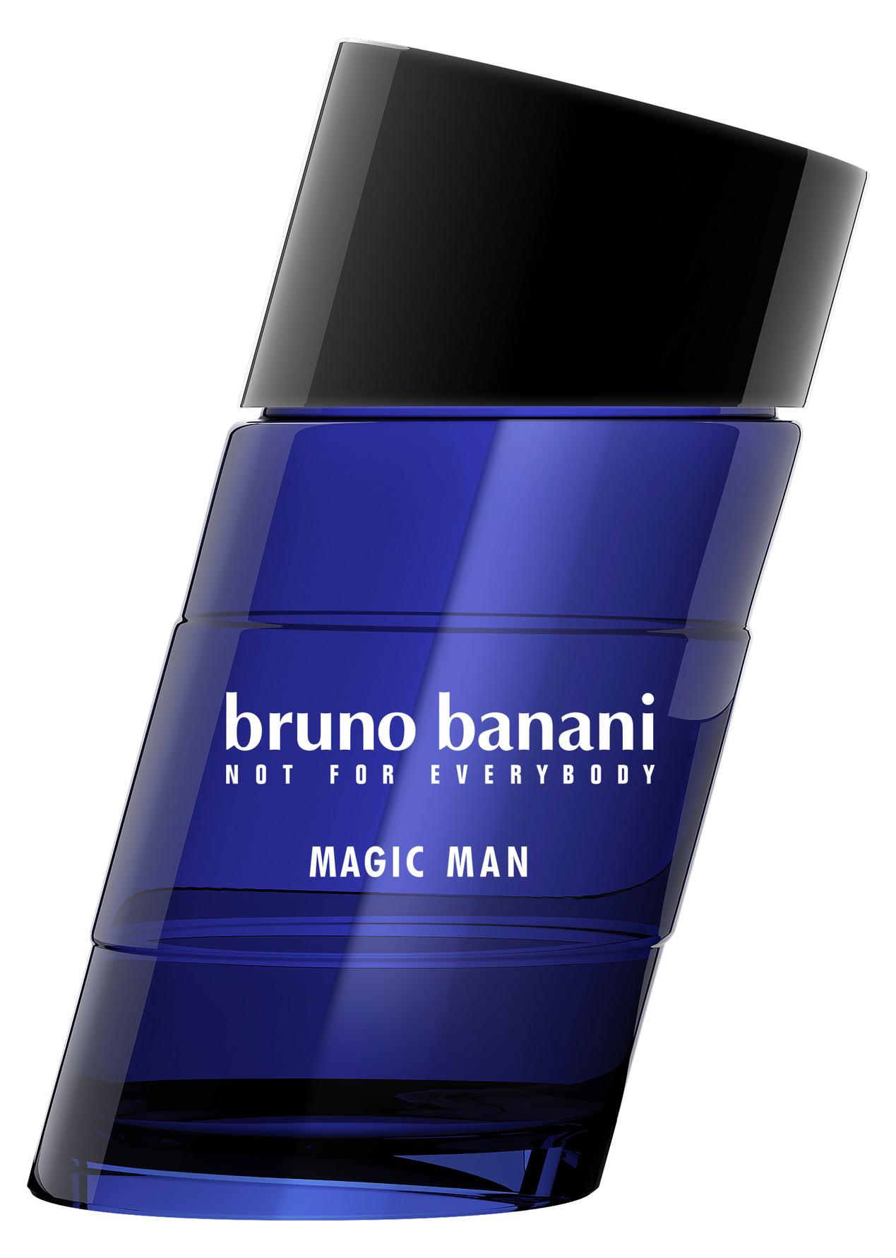 escort anmeldelser bedste herre parfume