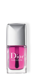 DIOR Dior Addict Nail Glow 10 ml 001
