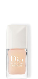 DIOR Dior Base Coat Abricot 10 ml Abricot