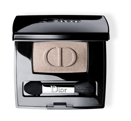 DIOR Diorshow Mono 554 Minimalism 554 Minimalism