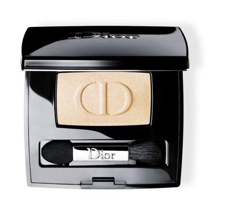 DIOR Diorshow Mono 516 Delicate 516 Delicate