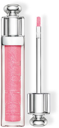 DIOR Dior Addict Ultra Gloss 553 Princess 553 Princess