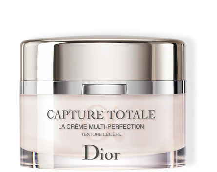 DIOR Dior Capture Totale MP Creme Light  60ml 60 ML