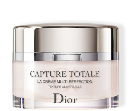 DIOR Dior Capture Totale MP Creme Universal  60ml 60 ML