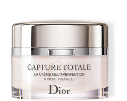 DIOR Dior Capture Totale MP Creme Universal  60ml 60 ML