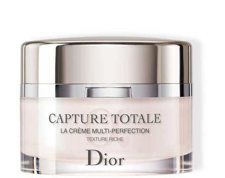 DIOR Dior Capture Totale MP Creme Rich  60ml 60 ML