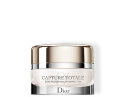 DIOR Dior Capture Totale MP Eye Treatment 15ml 15 ml