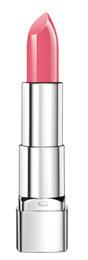 Rimmel Moisture Renew Sheer & Shine 200 Glow-Riou