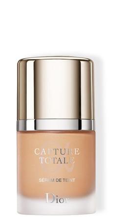 DIOR Dior Capture Totale Foundation 30 30 ml 030 Medium Beige