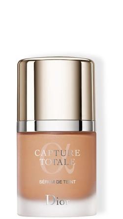 DIOR Dior Capture Totale Foundation 40 30 ml 040 Honey Beige