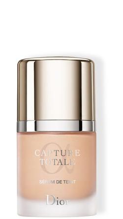 DIOR Dior Capture Totale Foundation 20 30 ml 020 Light Beige