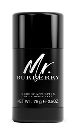 Burberry Ry Deodorant Stick 75 Ml