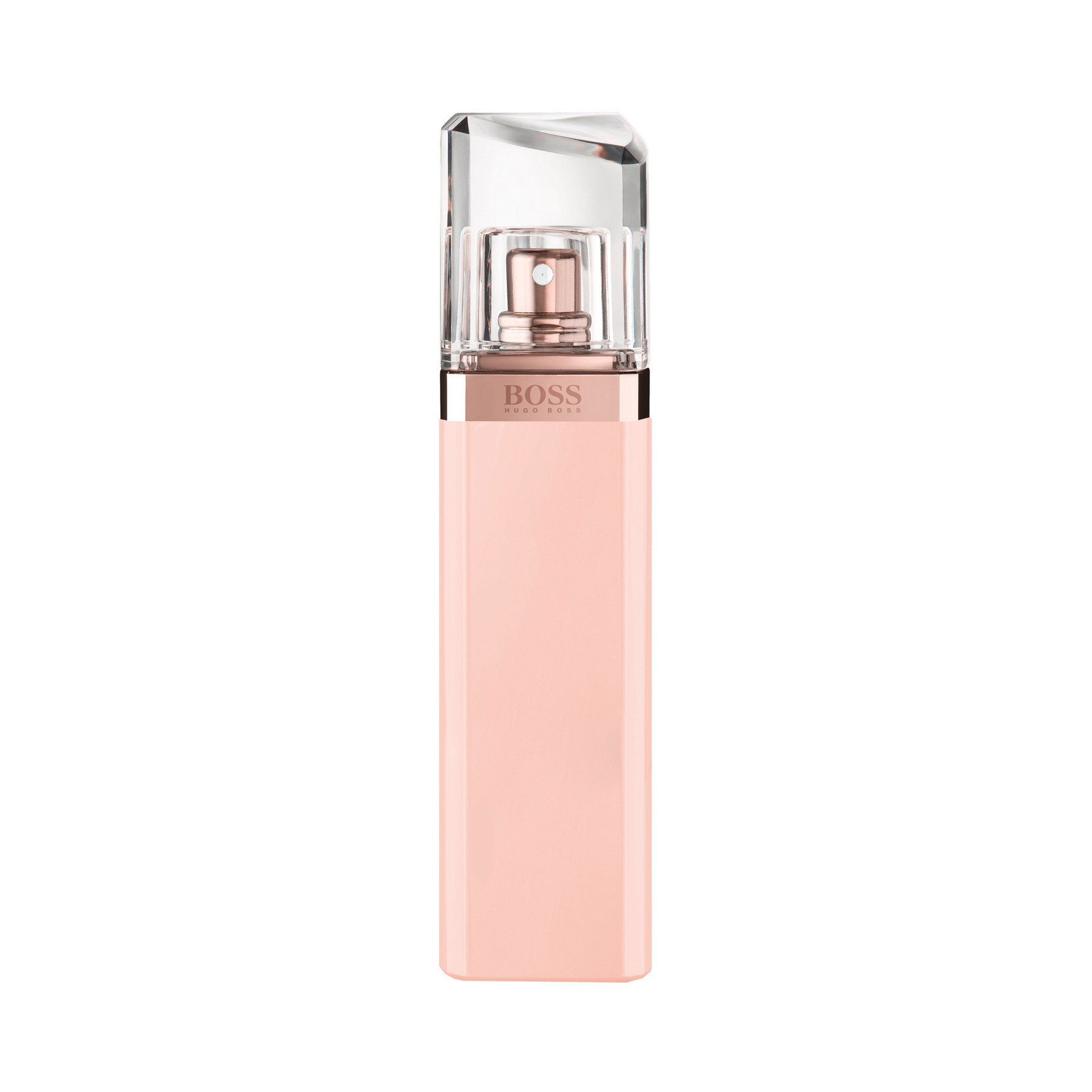 hugo boss parfume dame