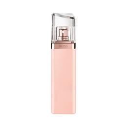 Hugo Boss Boss Ma Vie Intense Eau De Parfum 50 ml