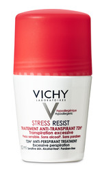 Vichy Deo Roll on Stress Resist 50 ml
