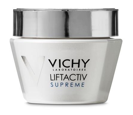 Vichy Liftactiv Supreme norm/komb hud 50 ml