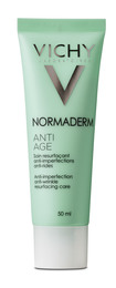Vichy Normaderm Anti-Age 50 ml