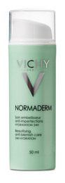 Vichy Normaderm Beautifying Ani-Blemish Care 50 ml