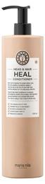 Maria Nila Head & Hair Heal Conditioner 1000 ml