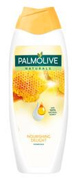 Palmolive Shower Gel Milk & Honey 650 ml