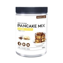 BodyLab Pancake Banana Coconut 500 g