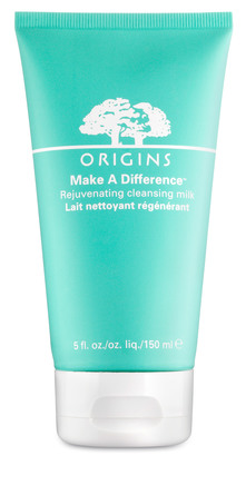 Origins Make a Difference™ Cleansing Milk 150 ml