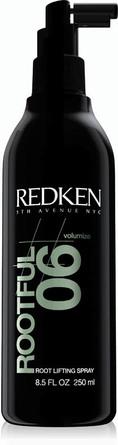 Redken Volume Rootful 06 250 ml