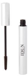 IDUN Minerals Mineral Mascara Black