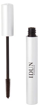 IDUN Minerals Mineral Mascara Brown