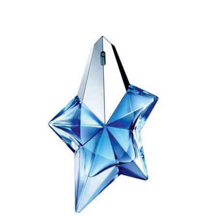Thierry Mugler Angel Eau De Parfum Refill 25 Ml